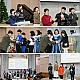 http://seongmoon.co.kr/data/file/material/thumb-2105571156_1D9uy85r_57911f219466a22ac67ab3702d1daba92a7b8e0c_80x80.png