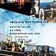http://seongmoon.co.kr/data/file/material/thumb-2105571156_IhKzvEur_93d4031a0d384118038123b688f8fd330d1366e0_80x80.png